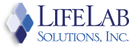 LifeLab Solutions